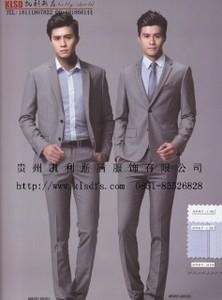 職業男裝zz-0114